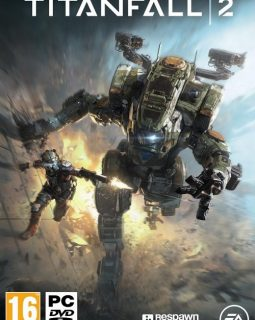 Titanfall 2 Cd Key