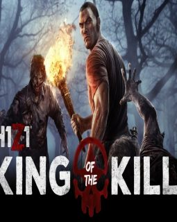 H1Z1 PC Steam Key
