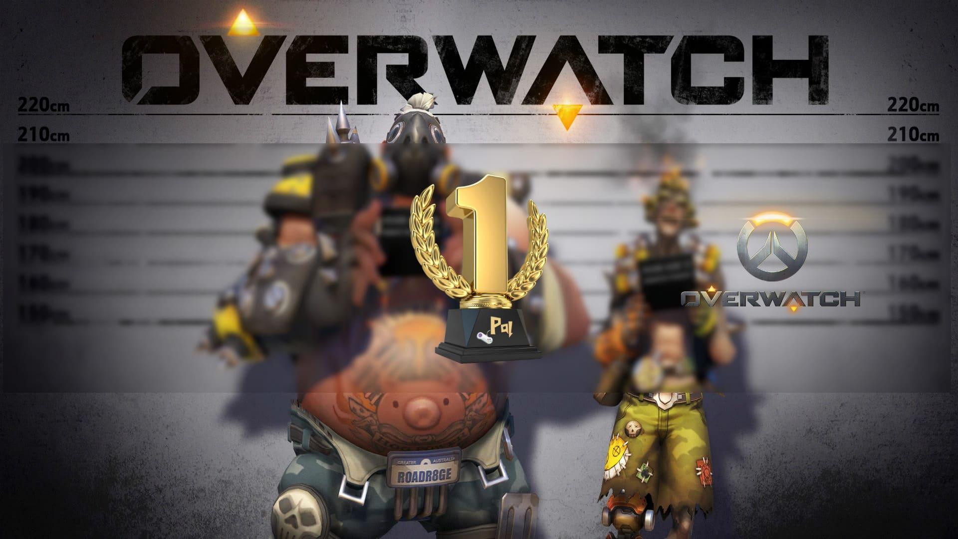 Overwatch-1stpage.jpg