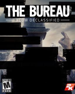 Bureau XCOM