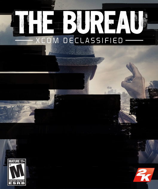 Bureau xcom cd key bitcoin accepted for Bureau xcom declassified