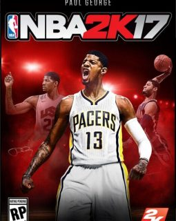 nba 2k17 steam key