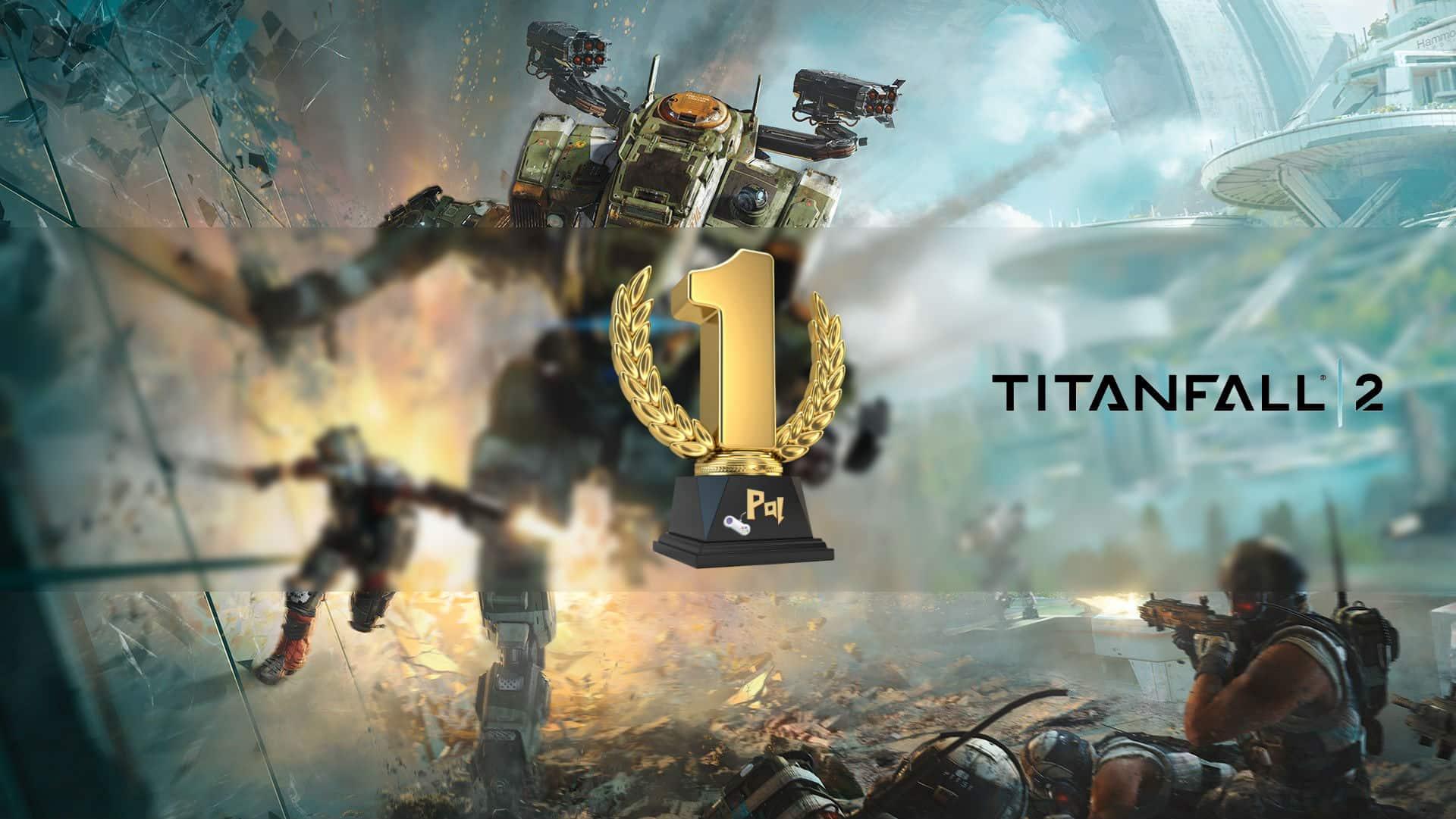 Titanfall-2-1stpal.com