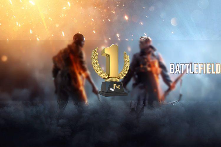 battlefield_1-1stpal.com