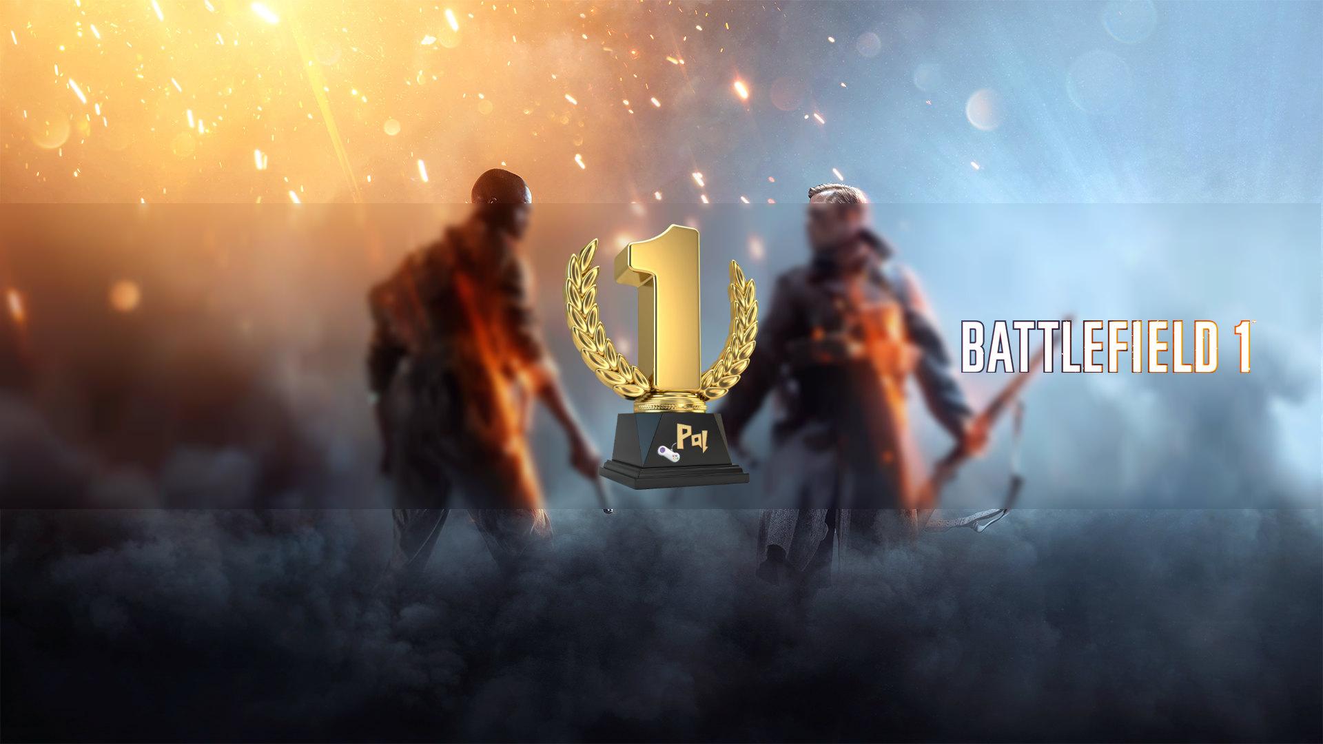 battlefield_1-Twitter.jpg
