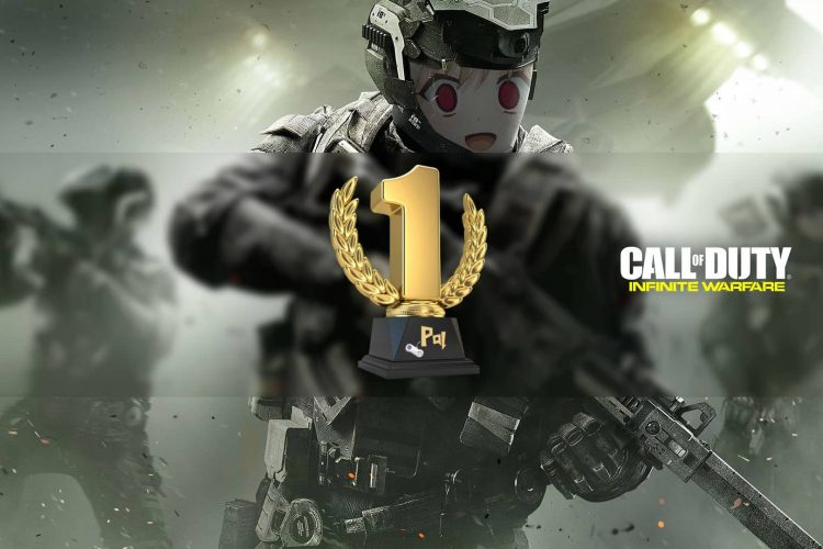 call-of-duty-infinite-warfare-1stpal.com