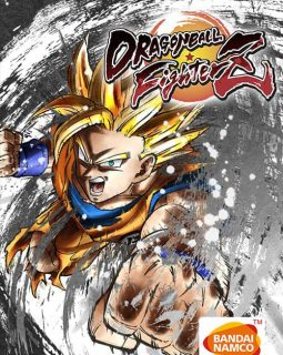Dragon Ball FighterZ Fighter Edition Steam Key