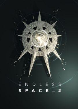 Endless Space 2 Cd Key