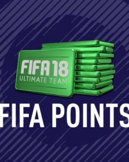 FUT Points