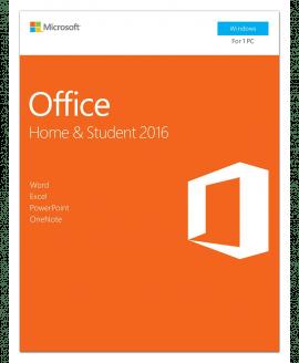 MS Office 2016 Key