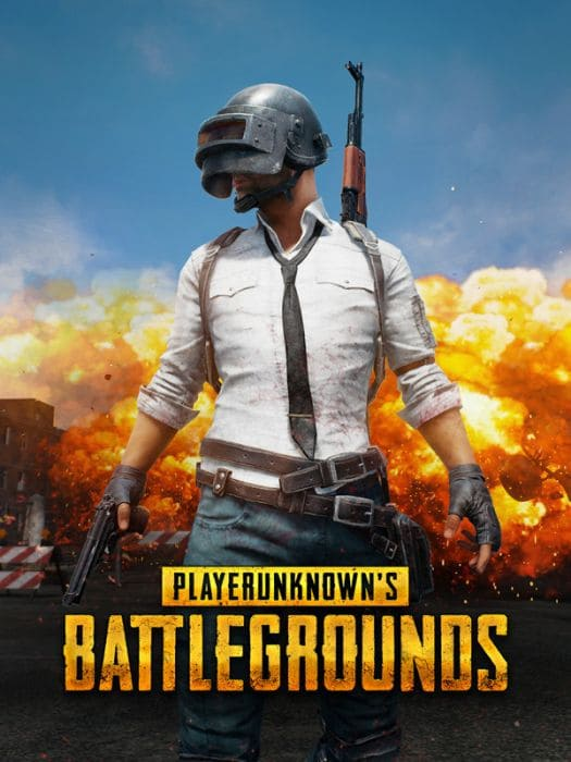 Pubg Steam PC Cd key