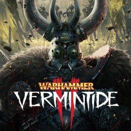 Warhammer Vermintide 2 Steam Cdkeys