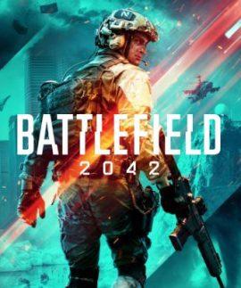 Battlefield 2042 Origin CdKeys