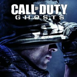 Call-of-Duty-Ghosts_Cover