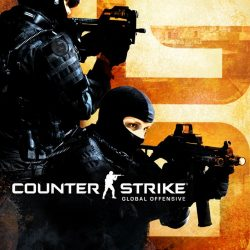 Counter Strike Global Offensive cd key