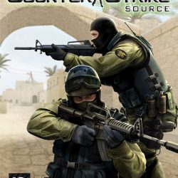 Counter-Source-Cover