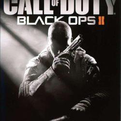 Cod Black Ops 2 Cd-Key