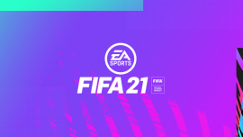 fifa21-PreOrder-PC-Cd-Keys