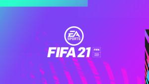fifa21-PreOrder-PC-Cd-Keys